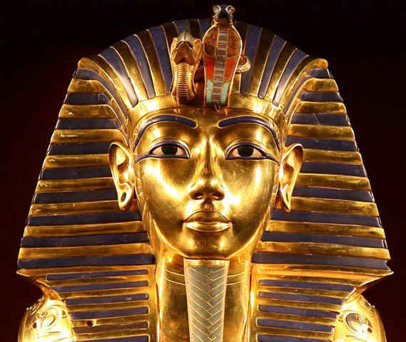 All Facts About Howard Carter And Curse of The Boy King Tut