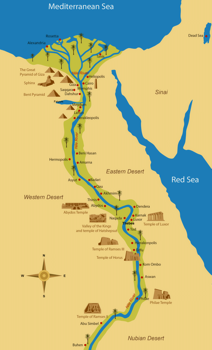 Ancient Egypt Map on jonesboro map, medora map, aswan map, hillsboro map, polaris map, northstar map, sinai peninsula map, rosetta map, avengers map, enclave map, mandarin map, fairfield map, ramesseum map, giza map, temple of amun map, cyprus map, valley of the kings map, hamilton map, pithom map, homer map,