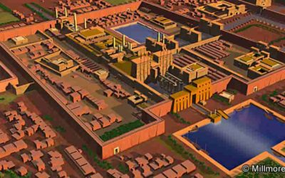 5 most impressive ancient Egyptian temples