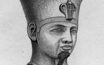 Ramses III: The last great pharaoh