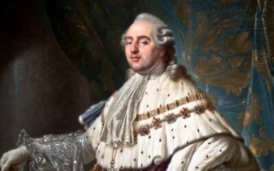 Fun facts you did not know about Louis XVI