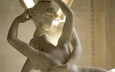 The right to kiss in ancient Rome
